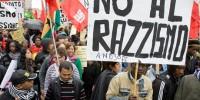 Tutti a Firenze per un'Italia più giusta