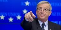 Juncker: necessarie quote per l'accoglienza. Misure del Consiglio UE insufficienti