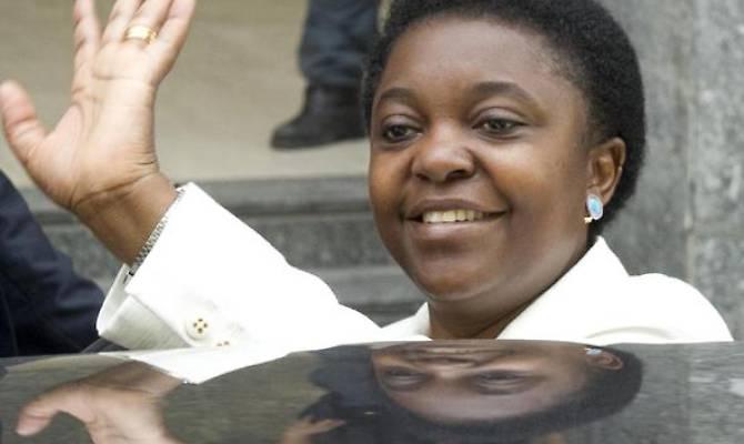 Condanna in primo grado per Calderoli per le offese razziste a Cecile Kyenge