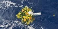 L'Europa inizia a Lampedusa. Seconda giornata della Memoria e della Accoglienza