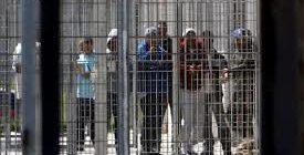 #20Giugno: report di LasciateCIEntrare sulla mobilitazione nazionale per la Giornata del Rifugiato