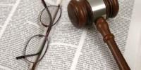 Protezione internazionale: novità su commissioni, fondi e procedure