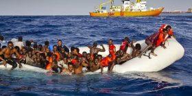 La verità va gridata dai tetti: lettera aperta ai Parlamentari italiani ed europei