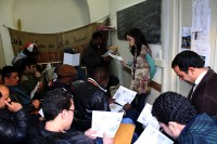 lezione-di-italiano-1