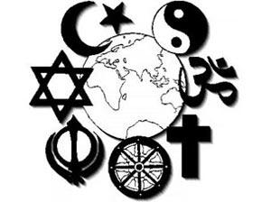 libertareligiosa_