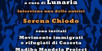 Terzo Libro Bianco sul razzismo in Italia: presentazione a Roma
