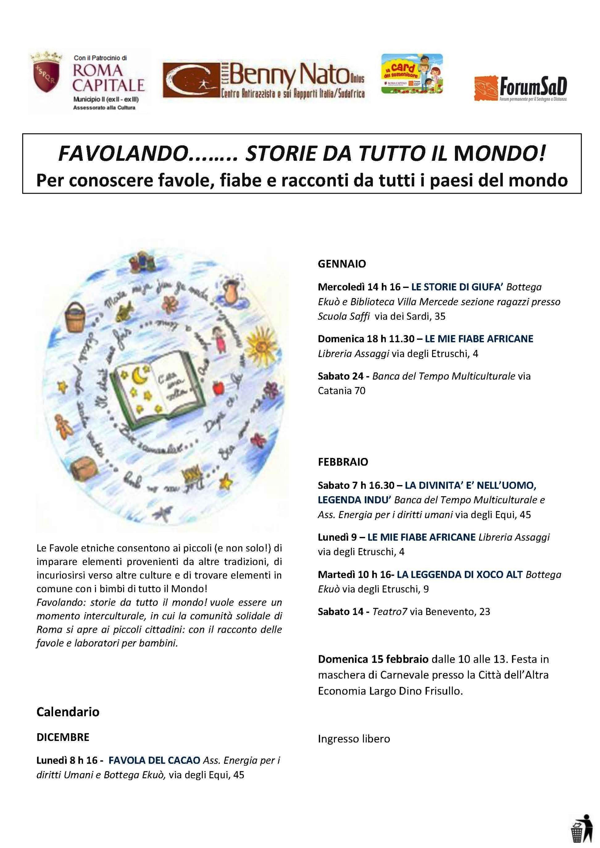 locandina-favole-municipio-II-da-diffondere1