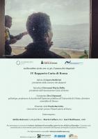 locandina-presentazione-rapporto