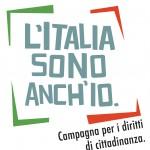locandina_A3
