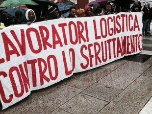 logistica_piacenza