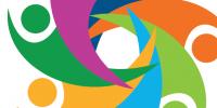 Roma: convegno 'Gli attori dell'integrazione: Paesi di origine, comunità e associazioni'