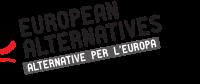 Cittadinanza, detenzione, e convergenza europea sulle alternative ai Cie