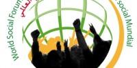 Migranti e migrazioni al World Social Forum