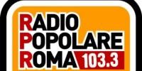 Antirazzismo in onda su Radio Popolare Roma