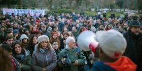 Anpi, Arci, Cgil e Libera annullano la loro partecipazione alla manifestazione del 10 febbraio a Macerata