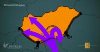 map2.png_effected-logos-1200x628