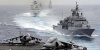 Trecento esperti contro l'operazione navale dell'Unione europea