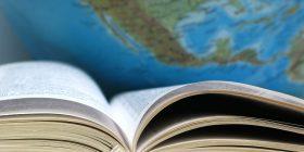 Master su Diritto degli stranieri e politiche migratorie