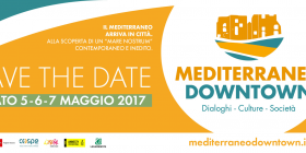 Mediterraneo Downtown Festival