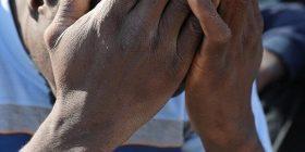 Pozzallo: Medu consegna a Minniti una lettera sull'olocausto libico