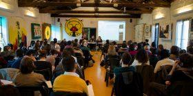 Iniziativa formativa sul DL Salvini