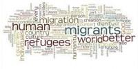 Al Jazeera English: non migranti – e neppure profughi – ma rifugiati