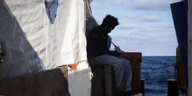 600 psicanalisti scrivono una lettera a Mattarella