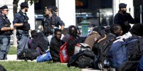 Una serie di incontri sul Decreto sicurezza e immigrazione n. 113/18