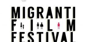 Aspettando il Migranti Film Festival 2018 all'Apollo11