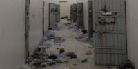 Libia: arrestati più di 600 migranti