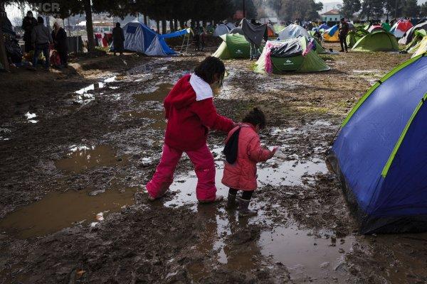 migranti_bambini