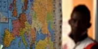 Migrazioni e asilo nel Rapporto 2016 di Sbilanciamoci!
