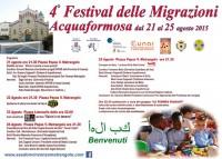migrazioni--manifesto-2015