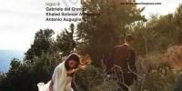 Io sto con la sposa: proiezioni in tutta Italia.
