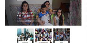 """Missing at the borders: online il sito dedicato ai """"nuovi desaparecidos"""""""