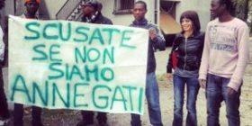 Gentiloni e Minniti comunicano a Bruxelles di chiudere alle ONG i porti italiani