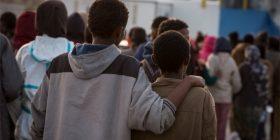 """La tutela dei diritti dei minori soli dopo l'entrata in vigore della """"Legge Zampa"""""""