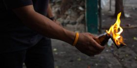 """Belmonte del Sannio: l'arrivo di 8 persone è un """"problema"""""""