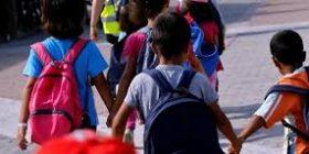 Monfalcone: 60 bambini stranieri non potranno frequentare l'asilo