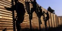 Muri, hotspot e controlli: l'Europa è sempre più divisa
