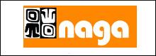 Vai al sito dell'associazione Naga