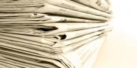 Razzismo: Belpietro e Giordano sanzionati dall'Ordine dei Giornalisti