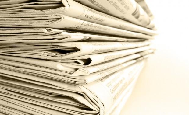 news-sanzione-giornale-libero
