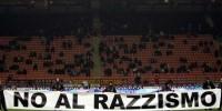 Calcio e culture uniti … contro il razzismo