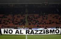 no_al_razzismo