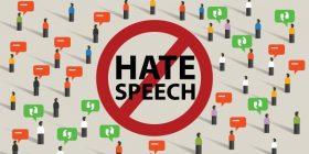 L'esempio di Nove da Firenze: 5 giorni di silenzio dall'assordante razzismo online