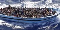 Migranti: è strage senza fine. Decine di cadaveri sulle spiagge libiche