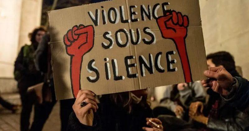 «Sale nègre»! Violenze, razzismo e polizia francese