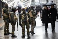 BELGIUM-ATTACKS-ALERT