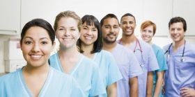 Savona: operatrice socio-sanitaria discriminata per il colore della pelle